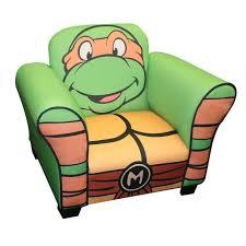 14 amusing ninja turtle room ideas ages ideas hq