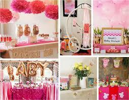 unique baby shower ideas baby shower ideas 13499