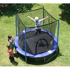 best black friday deals on trampolines trampolines walmart com