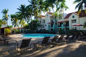 Dania Beach Florida Map by Sheridan Ocean Club Apartments In Dania Beach Fl