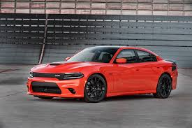 dodge cars price dodge adds bit of hellcat to 2017 dodge charger challenger