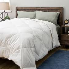 Comforter Sets Made In Usa Made In Usa Down Comforters Shop The Best Deals For Nov 2017