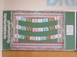 christmas christmas astonishing bulletin board ideas preschool