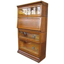 Wooden Lateral File Cabinet by Organizing Files In 4 Drawer Lateral File Cabinet File Cabinet