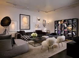 interior design interior design photography best home design