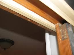 Patio Door Weather Stripping Images Of Patio Sliding Door Weatherstripping Losro