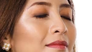 tutorial make up natural untuk kulit coklat makeup palette tutorial wonders of colour sephora indonesia
