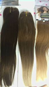Lush Hair Extension Reviews by All About Hair Extensions Hairjos Com