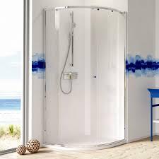 matki one curved corner shower enclosure uk bathrooms matki one curved corner shower enclosure