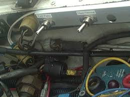 1st Gen 4runner Interior Mods Toyota 4runner And Pickup Cheap Tricks