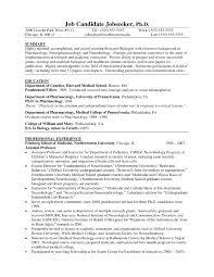 undergraduate sample resume wildlife biology resume example frizzigame sample resume biology undergraduate frizzigame