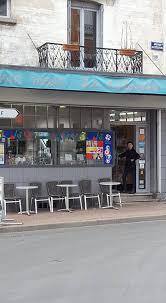 bureau de tabac ouvert le dimanche grenoble le celestin bar tabac presse accueil