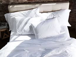 direct to consumer bedding the best sites for sheets instyle com