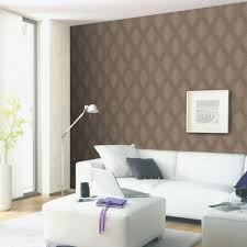 Best Wallpaper For Homes Decorating Images Decorating Interior - Wallpaper for homes decorating