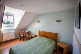 chambre a la ferme location chambre d hôtes ferme de guernonval réf 1290 à esquelbecq