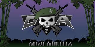 Design This Home Mod Apk Mini Militia Pro Apk Hack Pro Pack Enabled All Items Purchased