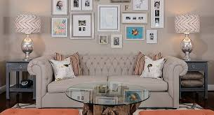 Living Room Ideas Small Space Living Room Extraordinary Living Room Decorating Ideas For Small