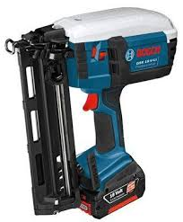 10 best bosch professional images on pinterest power tools hand