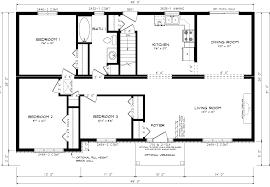 grafton c quality homes official website