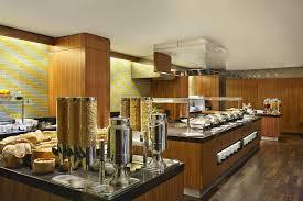 sheraton grand hotel u0026 spa edinburgh uk booking com