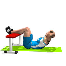 Legs Up Bench Press 119 Best Exercises Images On Pinterest Exercises Bench Press
