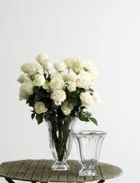 buy flowers online special events grandiflora sydney s finest florist for flowers