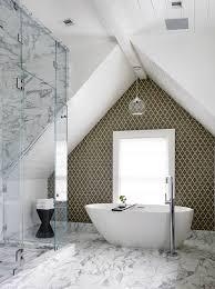 loft conversion bathroom ideas breathtaking attic master bedroom ideas tiny loft conversion