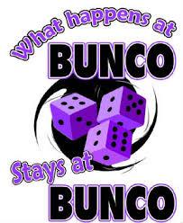 bunco party bunco sign so true bunco bunco ideas bunco