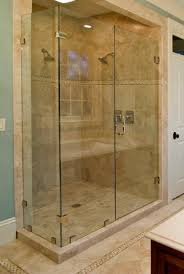 Az Shower Doors Shower Doors Glass Enclosures Az Pictures Of Within Idea