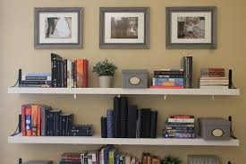 Wall Shelves Ikea wall shelves for books acrylic book shelves this grey living