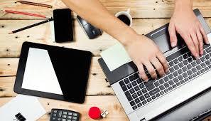 advantages and disadvantages of becoming a freelancer LinkedIn