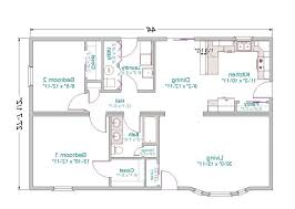 open floor plans for ranch style homes baby nursery open floor plans for ranch homes ranch house plans