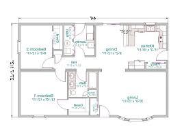 open floor plan ranch style homes baby nursery open floor plans for ranch homes house plans