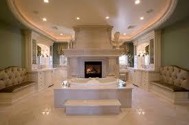 Why Italian Household Goods Are The Best Choice Freshomecom - Italian designer bathrooms