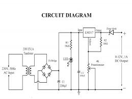 f150leds wiring diagram led third brake light u2022 wiring diagram