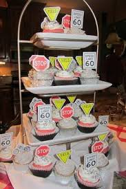 turning 60 party ideas 60th birthday party ideas search s 60th