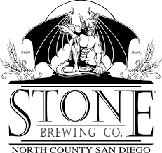 cartoon beer black and white stone brewing co heads to richmond independent beers