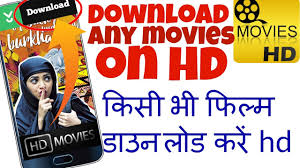 download any movies for free on android phone hd quality
