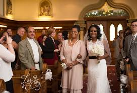 wedding photographers rochester ny daphnee richard chapel hill hyatt regency wedding photography