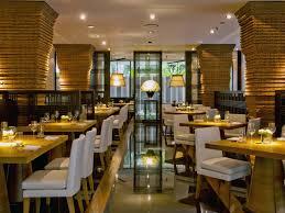 fair 40 white restaurant decorating design decoration of