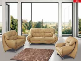 furnitures sofa and chair set lovely 738 modern living room set