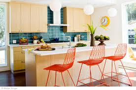 smo ming blue breeze kitchen hr 1 jpg