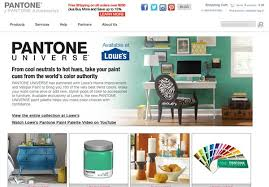 how to convert pantone to paint creative beacon