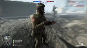 martini henry bayonet battlefield 1 bayonet kills for the martini henry sniper no