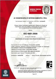 bureau veritas brasil a1 engineering integrated solutions for industrial plants