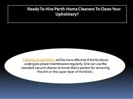 Upholstery Cleaning Perth Local Upholstery Cleaning Services U2013 Professional Upholstery Cleaners