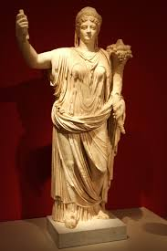 dionysus greek god statue dionysus greek god of wine painting images free download dosya