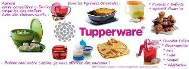 atelier cuisine parent enfant aurore conseillère culinaire tupperware 66
