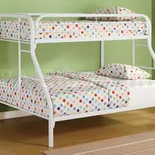 loft bunk beds futon metal bunk bed workstation loft bed twin full
