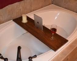 7 best bathtub caddy images on pinterest bath tubs bathtub